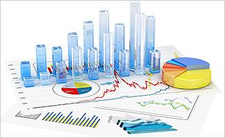 Zum Statistikportal MANNstat