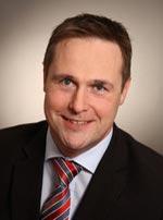 Matthias Enderle