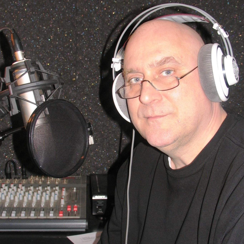 Väterradio