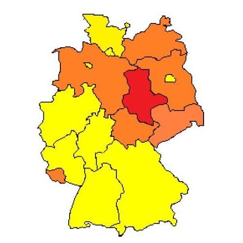 Zweiter Bericht zur Situation von Jungen und Männern in Deutschland 2012