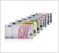Verschwendung von Steuermitteln (c) Tax Credits