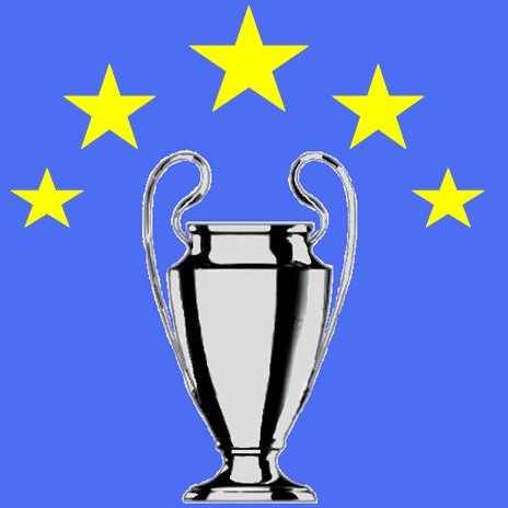Champions League des Sexismus