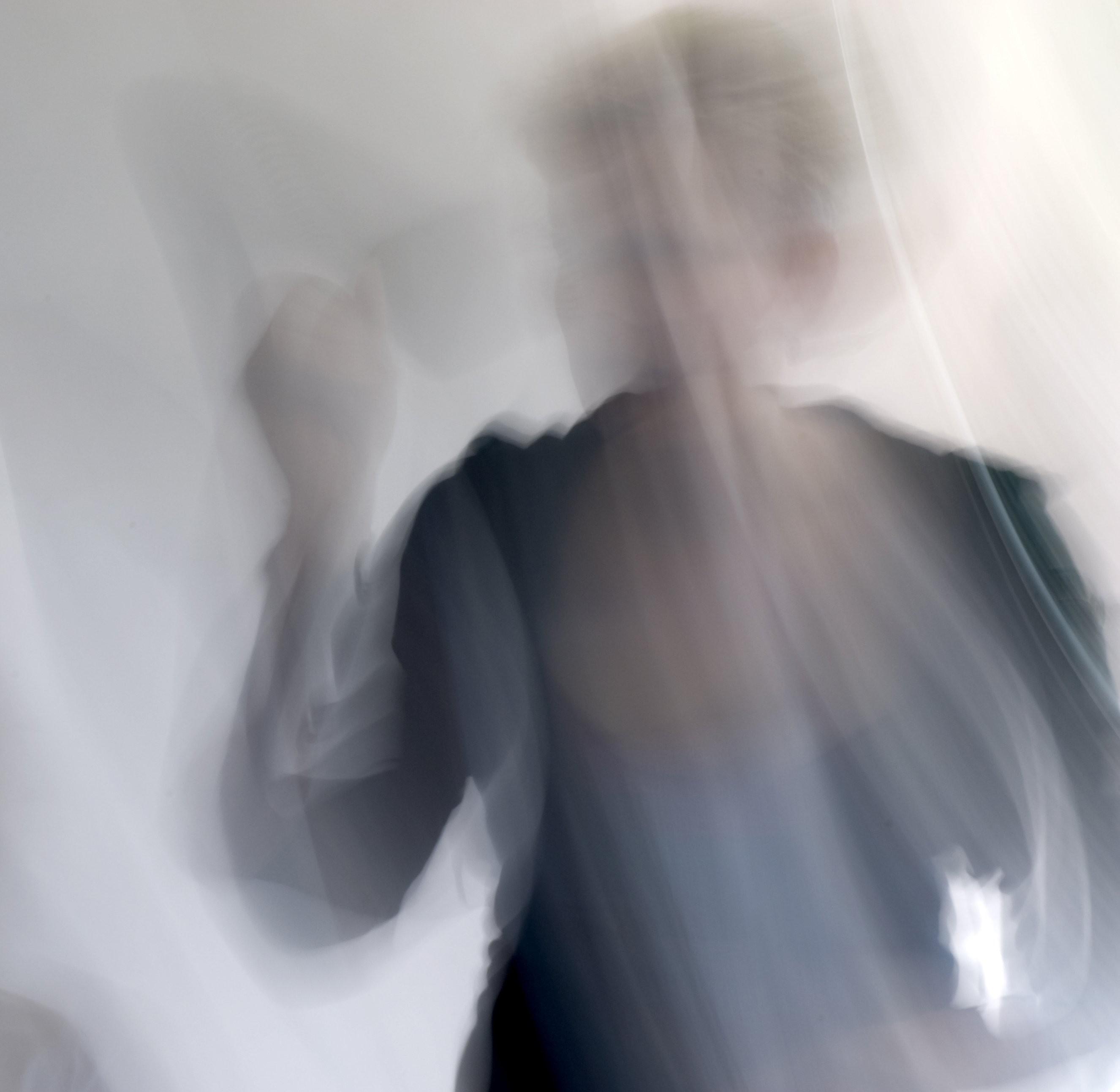 Häusliche Gewalt: Ws kann man dagegen tunwww.pixelio.de