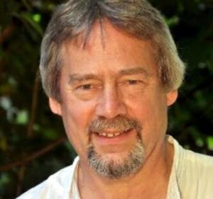 Dr. Eugen Maus, MANNdat