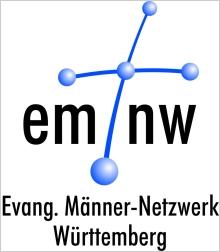 Evang. Männer-Netzwerk Württemberg