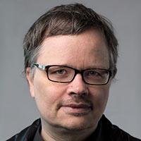 Arne-Hoffmann-thumb