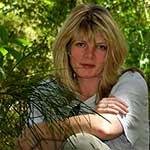 Germanwings: Ein neuer Umgang mit psychischen Störungen ist vonnöten statt kruder Thesen