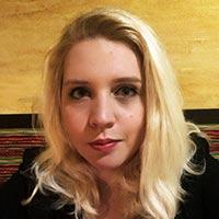 Sarah Klostermair Gastbeitrag auf MANNdat