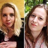 Why I don't need Feminism – Warum der radikale Feminismus ausgedient hat