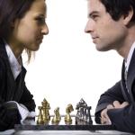 Gender Mainstreaming – Ziel verfehlt