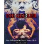 Klaus Sonnefeld: Die Geißler