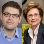 Geschlechterpolitik und Männer – passt das zusammen?