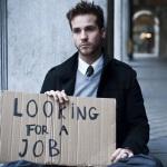 Ist Männerfeindlichkeit der Politik schuld am Fachkräftemangel?