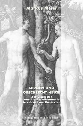 Lernen_und_geschlecht_heute_Artikelbild