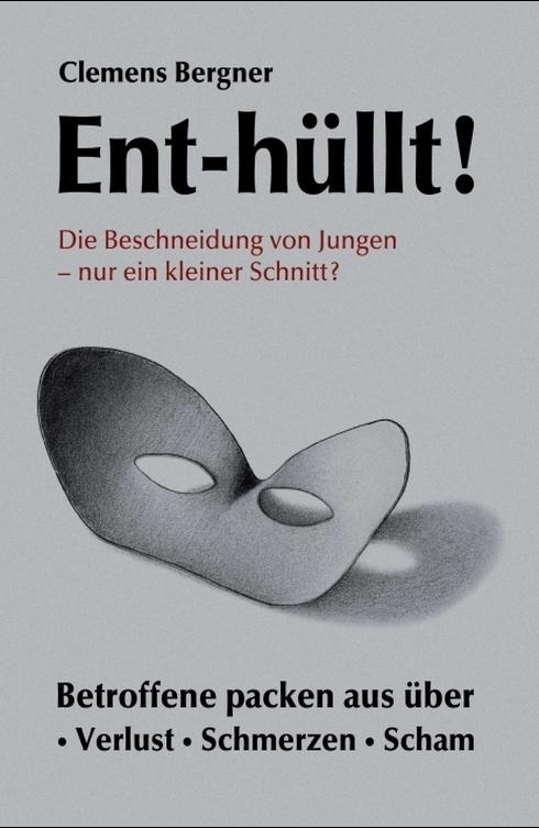 Clemens_Bergner_Enthüllt