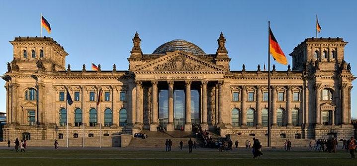 Reichstagsgebäude_718