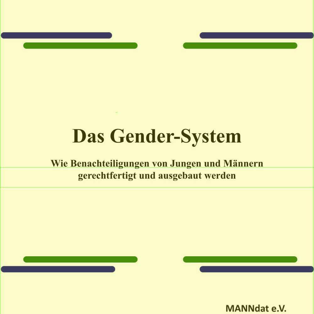 MANNdat veröffentlicht sein zweites E-Book