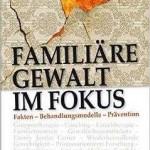 familiäre-gewalt-im-fokus_150
