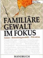 familiäre-gewalt-im-fokus_150x202