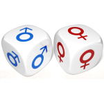 genderama-würfel_olegdudko-123rf150x150