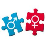 genderama_123rf-tolgatezcan150x150