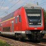 Regionalbahn_150x150_Thomas-Wolf-www.foto-tw.de_