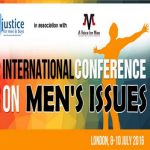 conference_mens-issues_150x150