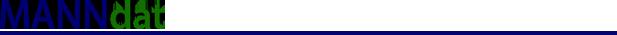 Kinderarmut- Offener Brief an die Bertelsmann Stiftung - MANNdat