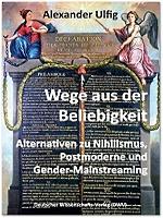 alexander-ulfig_wege-aus-der-beliebigkeit_150x200