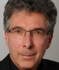 Gerd Riedmeier